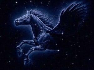 pegasus-sky-stars