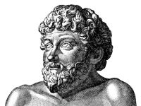 Aesop and Aesop's Fables