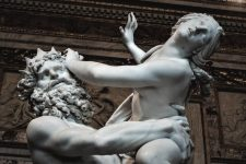 The Myth of Hades and Persephone
